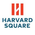 Logo_Harvard square logo