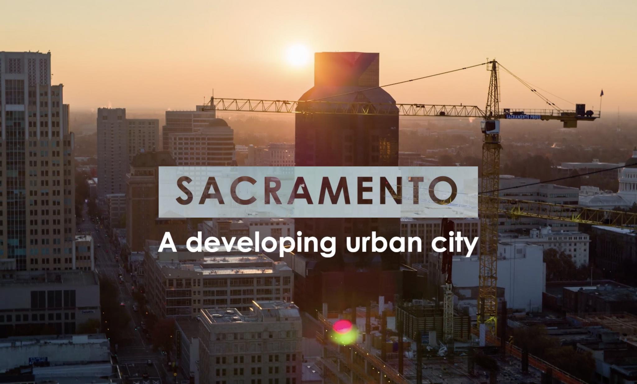Sacramento, watch what happens next